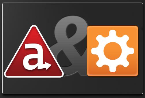 Appcelerator Acquires Aptana